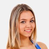 Jessica Stole