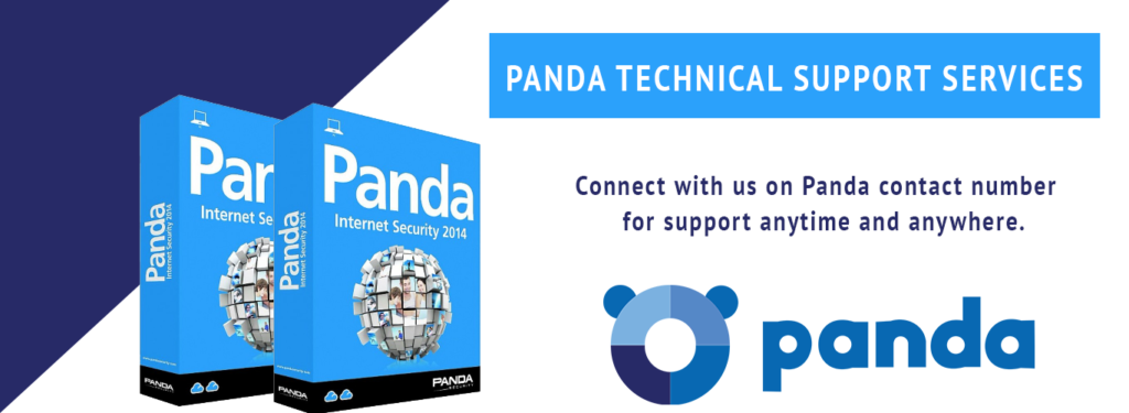 PANDA ANTIVIRUS TECH SUPPORT