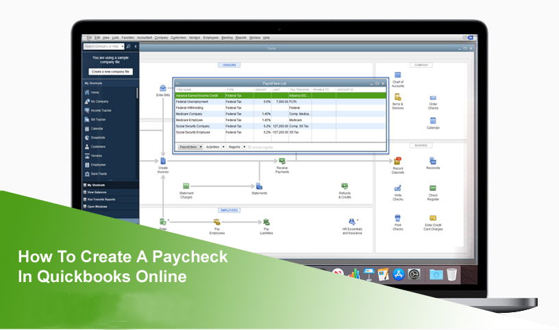 Create-A-Paycheck-In-Quickbooks-Online
